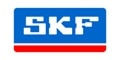 SKF Group