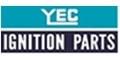 YEC IGNITION PARTS