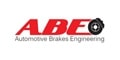 ABE (Automotive Brake Engineering)